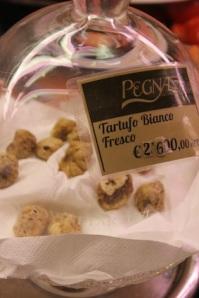 OMG!!!! Truffles