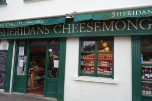 This was a fab shop!