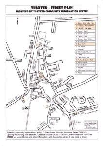 streetmap_sm