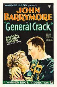 generalcrack