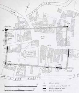 roman_wall_map